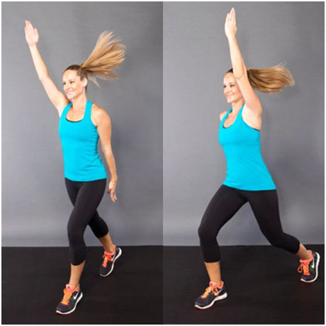 Image Source: shape.com/fitness/cardio/10-minute-workout-calorie-blasting-cardio/slide/2
