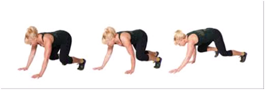 Image Source: bornfitness.com/wild-thang-workout-the-20-minute-fat-burning-circuit