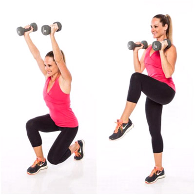 Image Source: shape.com/fitness/workouts/total-body-workout-20-minute-metabolism-booster/slide/2