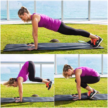 Image Source: shape.com/fitness/workouts/15-unexpected-exercises-work-your-abs/slide/14