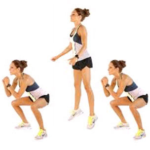 Image Source: popsugar.com.au/fitness/photo-gallery/35930476/image/35930482/Double-Pulse-Jump-Squats-20-Reps