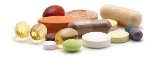 Consider-Taking-Supplements