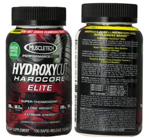 Hydroxycut_Elite_Green-Coffee_Extract