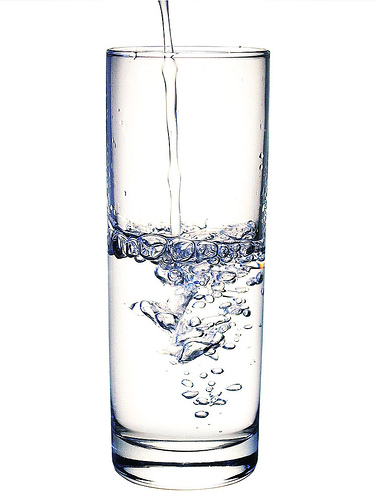 glass-of-water